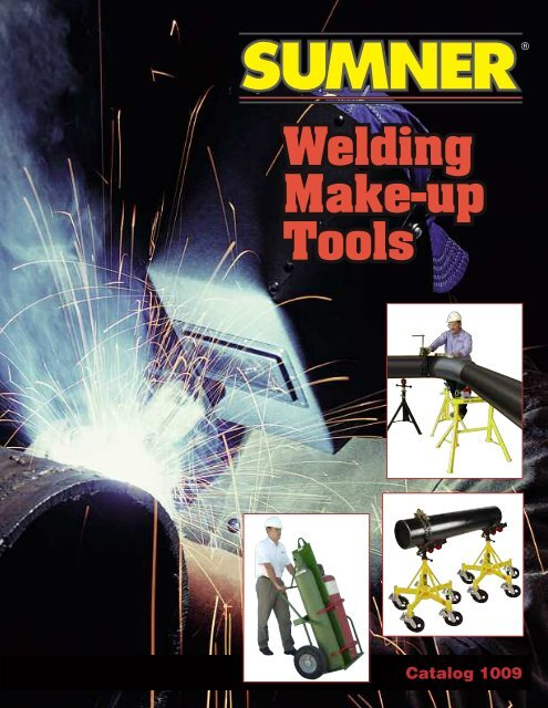 Capacity 1,000 lb Sumner Manufacturing 780425 ST-105 Adjust-A-Flange