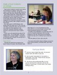 The News - University of Maine at Augusta - Page 2