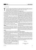 Laboral - AELE - Page 2