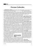 Laboral - AELE - Page 4