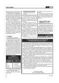 Laboral - AELE - Page 5