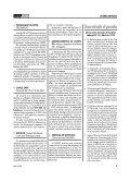 Laboral - AELE - Page 6