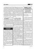 Laboral - AELE - Page 7