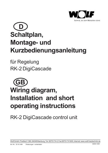 Fax Wiring Diagram. . Wiring Diagram on