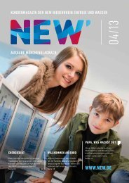 Download Ausgabe 04/2013 - NEW AG