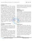 Simultaneously Estimation of Paracetamol, Aceclofenac - Page 2