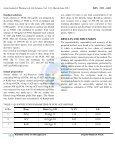 Simultaneously Estimation of Paracetamol, Aceclofenac - Page 3