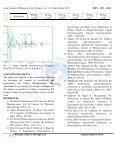Simultaneously Estimation of Paracetamol, Aceclofenac - Page 5