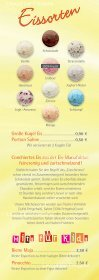 Fit & Cool Milch-Shakes - Netteverlag - Page 6