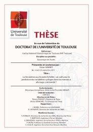 PDF (Partie 1 sur 2 : chapitres 1, 2, 3, 4, 5, 6, 7) - Les thèses en ligne ...
