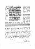Die neue Grundschrift als Phänomen des Zeitgeists - Graphologie ... - Page 2