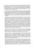 Die neue Grundschrift als Phänomen des Zeitgeists - Graphologie ... - Page 3