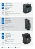Surge Protection - Page 2