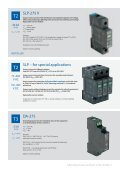 Surge Protection - Page 3