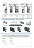 Surge Protection - Page 4