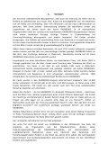 Jahresbericht 2011 Langversion_NÖ-Ost - Rainbows - Page 4