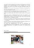 Jahresbericht 2011 Langversion_NÖ-Ost - Rainbows - Page 5