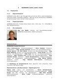 Jahresbericht 2011 Langversion_NÖ-Ost - Rainbows - Page 6