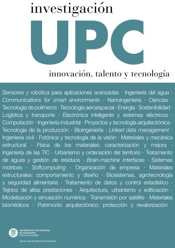 documento PDF (239 Kb) - UPC