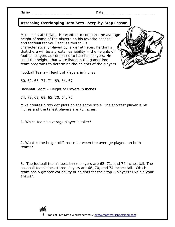 Uncategorized Math Worksheet Land math worksheets land worksheet templates 260 free magazines from mathworksheetsland com