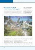 Nr. 13, Juni 2010 - schwellenkorporationen.ch - Seite 2