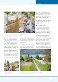 Nr. 13, Juni 2010 - schwellenkorporationen.ch - Seite 3