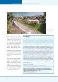 Nr. 13, Juni 2010 - schwellenkorporationen.ch - Seite 4
