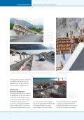 Nr. 13, Juni 2010 - schwellenkorporationen.ch - Seite 6