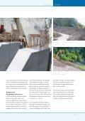 Nr. 13, Juni 2010 - schwellenkorporationen.ch - Seite 7