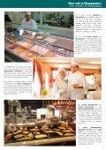 Q2QOML - Page 3
