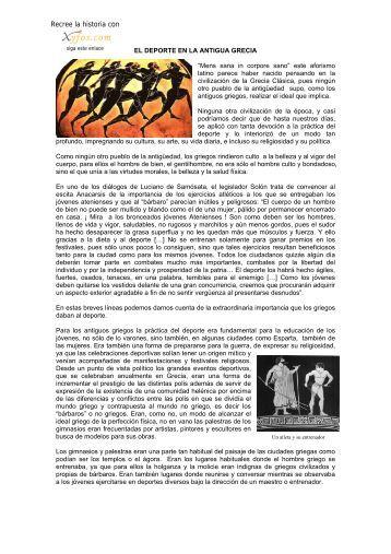 """Mens sana in corpore sano"" este aforismo latino ... - Xyfos.com"