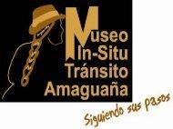 Presentacion Tesis.pdf - Repositorio Digital UCT
