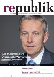 Download als .pdf - Republik