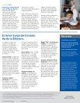 Bienestar Mensual - Page 2