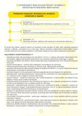 PO KL 2007-2013 dla Przedsiębiorców - wup rzeszow.pl ... - Page 5