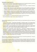PO KL 2007-2013 dla Przedsiębiorców - wup rzeszow.pl ... - Page 6