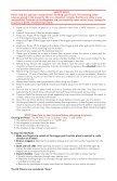 P SerieS - Heckler & Koch USA - Page 2