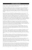 P SerieS - Heckler & Koch USA - Page 5