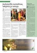 4/2011 - ProAgria Oulu - Page 6