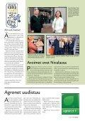 4/2011 - ProAgria Oulu - Page 7