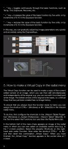 Tips and tricks for Intuos4 and Adobe Lightroom 3 - Page 4