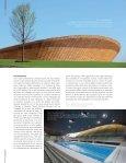 Londres se prépare au coup d'envoi des Jeux ... - Dimension - Page 3