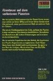 TTB 188 - Norton, Andre - Die Eiskrone - Seite 2