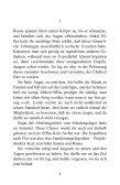 TTB 188 - Norton, Andre - Die Eiskrone - Seite 5