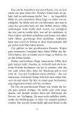 TTB 188 - Norton, Andre - Die Eiskrone - Seite 6