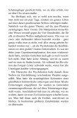 TTB 188 - Norton, Andre - Die Eiskrone - Seite 7