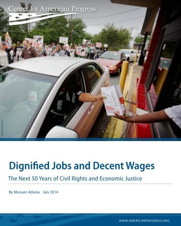 DignifiedJobs-report1
