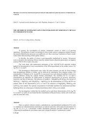 mag03.pdf (212 kB) - Acta Metallurgica Slovaca