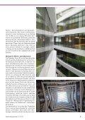 Nachhaltig Bauen Kanton Zürich 3/2012 - Gerber Media - Page 7