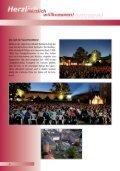 OAK 2011 PH_Seite01.eps - Butzbach - Page 2
